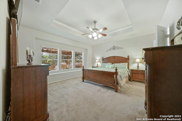 26227 Presidio Mesa Property Photo 18