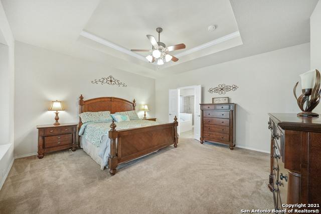 26227 Presidio Mesa Property Photo 19