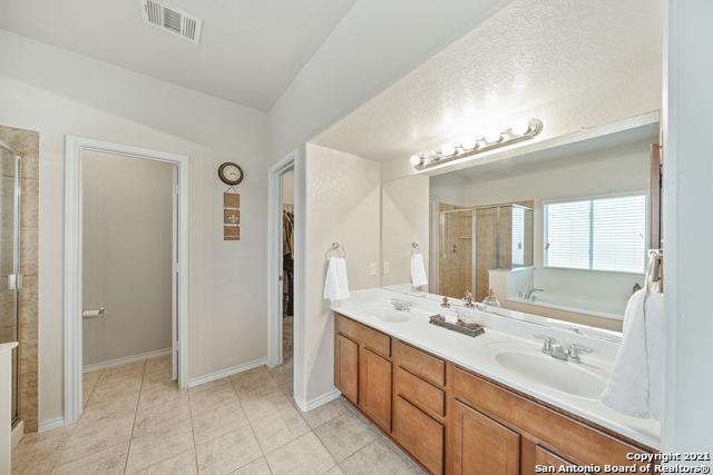 26227 Presidio Mesa Property Photo 20