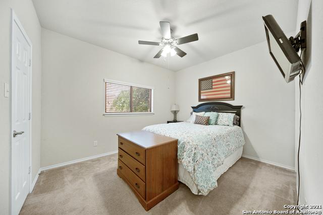 26227 Presidio Mesa Property Photo 22