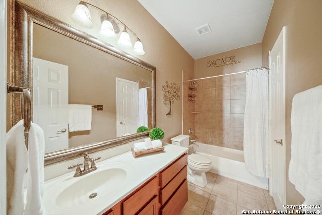 26227 Presidio Mesa Property Photo 23