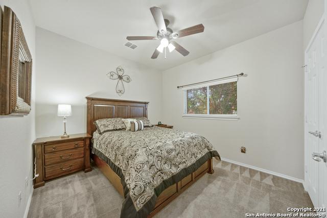 26227 Presidio Mesa Property Photo 24
