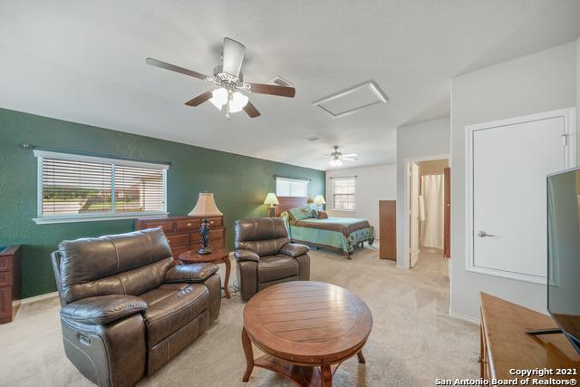26227 Presidio Mesa Property Photo 25