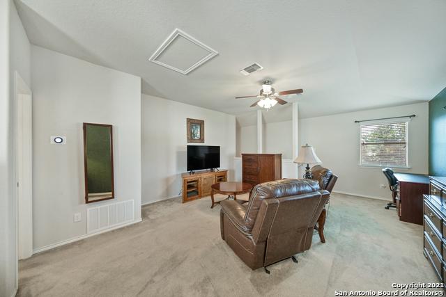 26227 Presidio Mesa Property Photo 26
