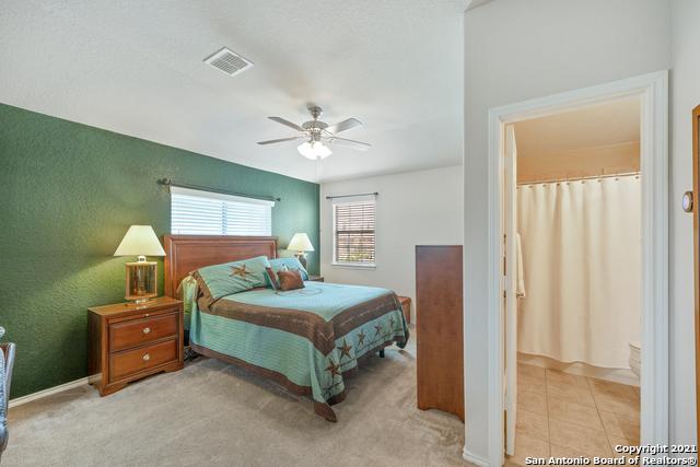 26227 Presidio Mesa Property Photo 27