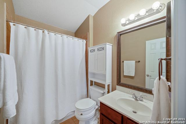 26227 Presidio Mesa Property Photo 28