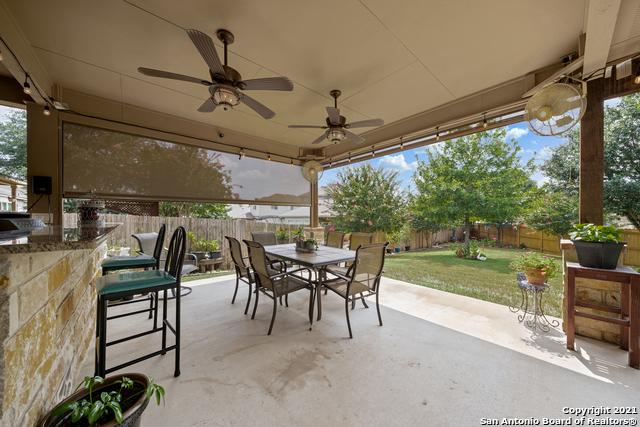26227 Presidio Mesa Property Photo 29