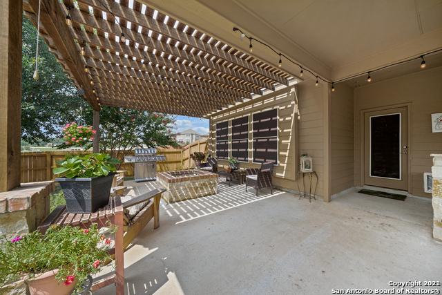 26227 Presidio Mesa Property Photo 31