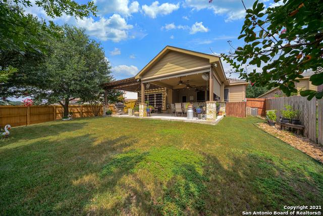 26227 Presidio Mesa Property Photo 32