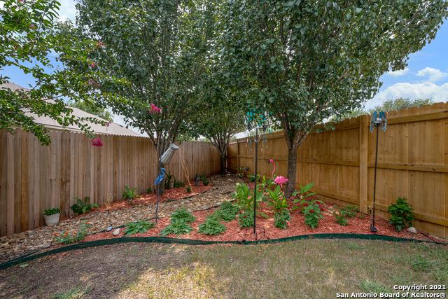 26227 Presidio Mesa Property Photo 33
