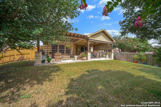 26227 Presidio Mesa Property Photo 35