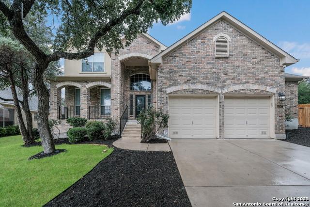 14527 Santa Fe Acres Property Photo 1