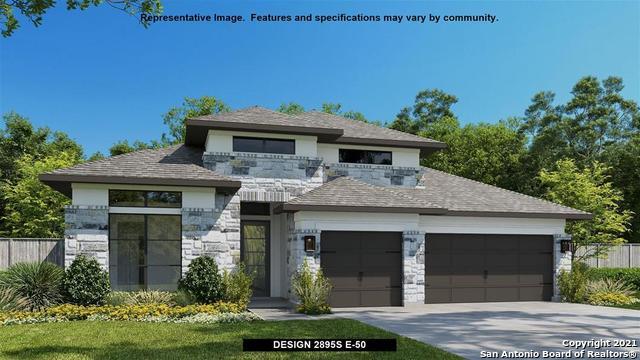 30130 Valley Run Property Photo 1