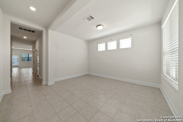 2302 CASTELLO WAY Property Picture 3