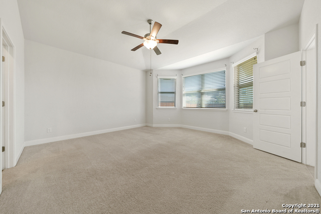 2302 CASTELLO WAY Property Picture 15