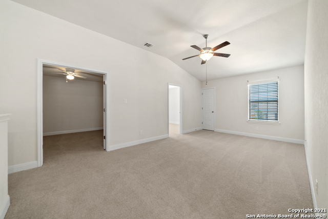 2302 CASTELLO WAY Property Picture 20