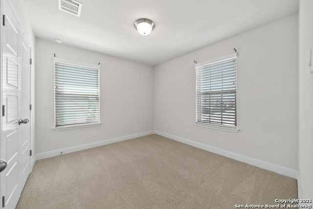 2302 CASTELLO WAY Property Picture 22