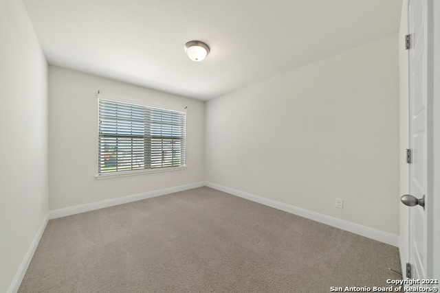 2302 CASTELLO WAY Property Picture 23
