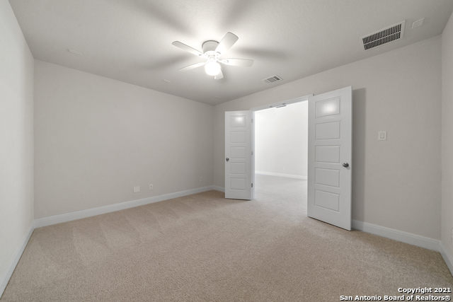 2302 CASTELLO WAY Property Picture 24