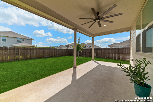 2302 CASTELLO WAY Property Picture 25
