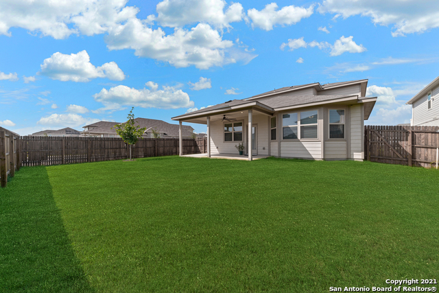2302 CASTELLO WAY Property Picture 27