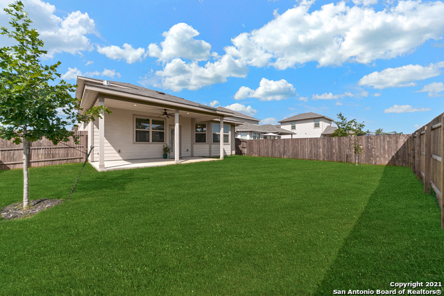 2302 CASTELLO WAY Property Picture 28