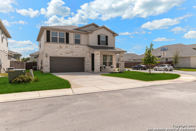 2302 CASTELLO WAY Property Picture 30