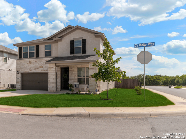 2302 CASTELLO WAY Property Picture 31