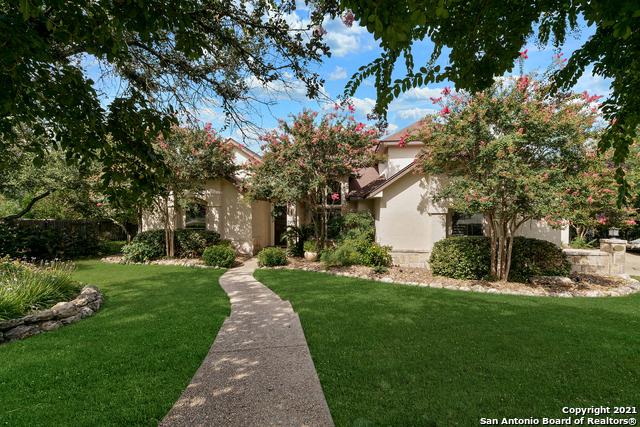 21206 Elm Ridge Ct Property Photo 1