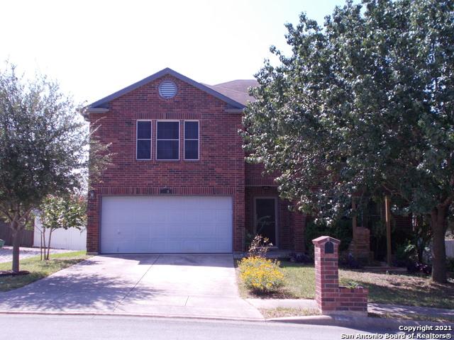 7616 Avery Rd Property Photo 1