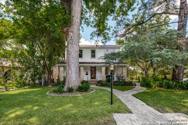 401 Harrison Ave Property Photo 1