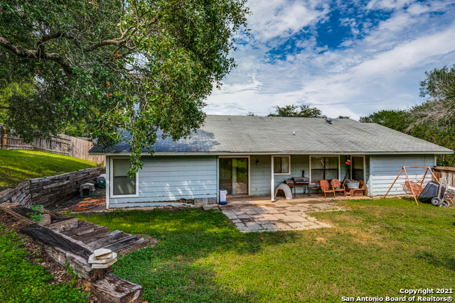 5503 MOUNTAIN VISTA DR Property Picture 20