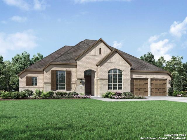 13175 Hallie Chase Property Photo 1