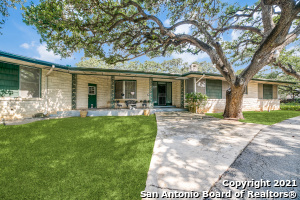 401 Hill Country Ln Property Photo 1