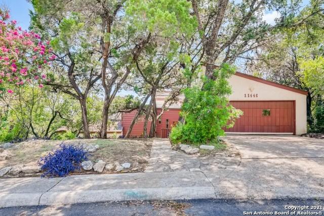 11446 Lago Vista Property Photo 1