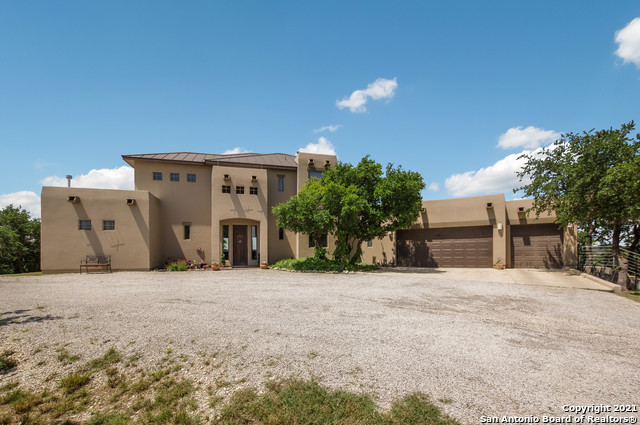 383 Leibold Ranch Rd Property Photo 1