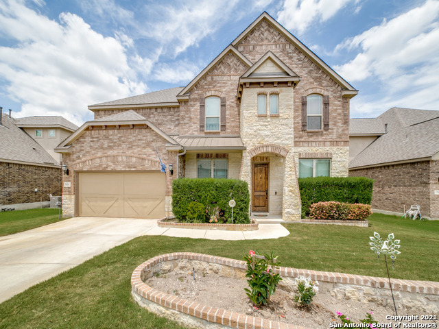 5819 Cecilyann Property Photo 1
