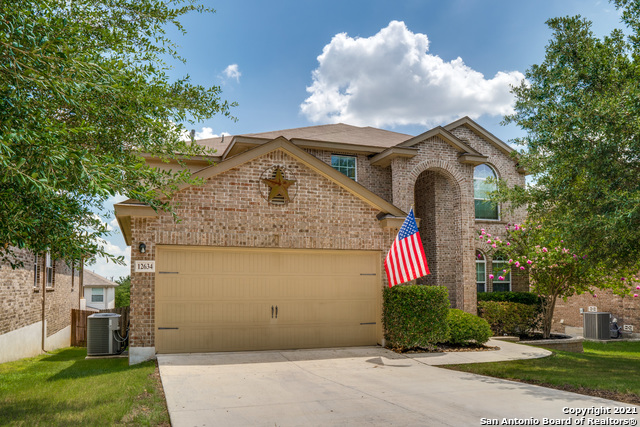 12634 Red Maple Way Property Photo 1