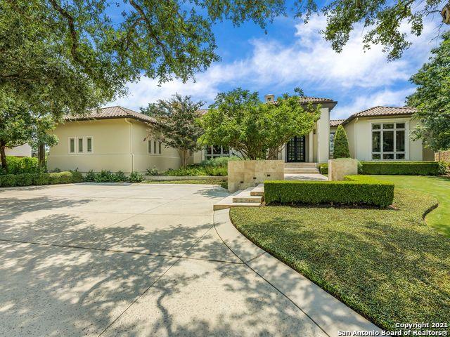243 Winding Ln Property Photo 1