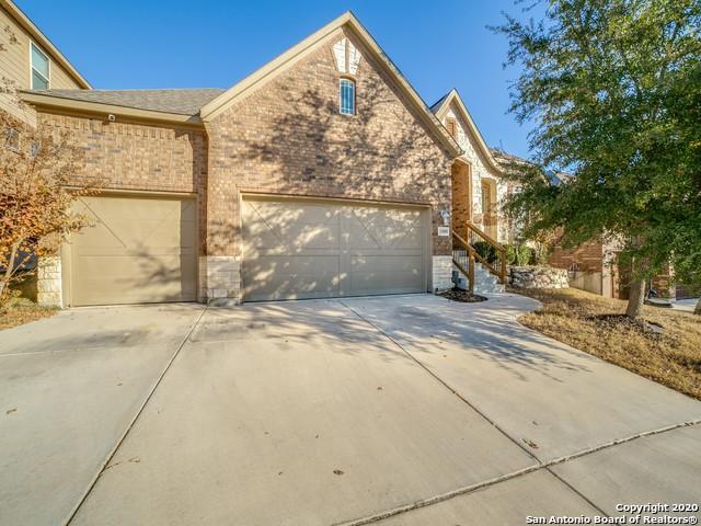 13009 Grove Ledge Property Photo 1