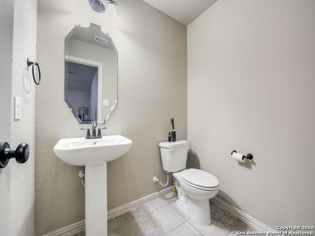 13009 Grove Ledge Property Photo 27