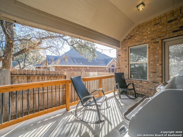 13009 Grove Ledge Property Photo 31