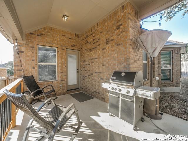 13009 Grove Ledge Property Photo 33