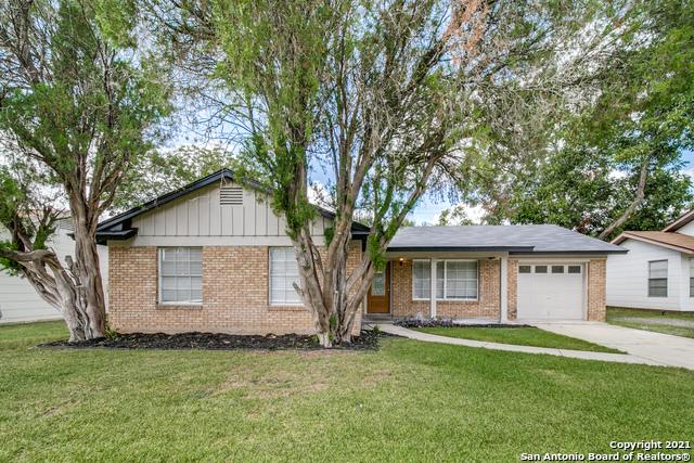 209 Scott Ave Property Photo 1