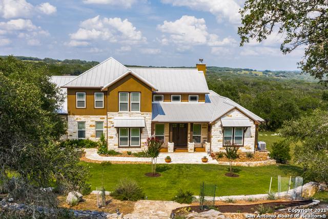 296 Flat Creek Property Photo 4