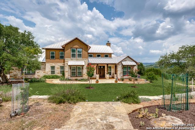 296 Flat Creek Property Photo 6