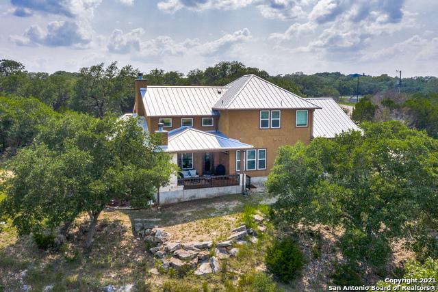 296 Flat Creek Property Photo 7