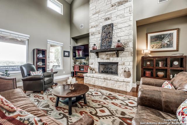 296 Flat Creek Property Photo 12