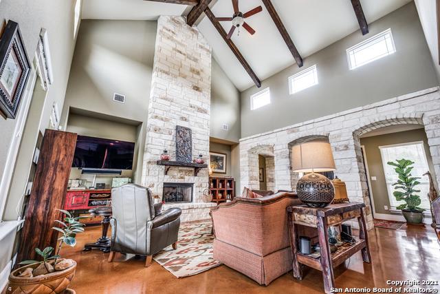 296 Flat Creek Property Photo 14