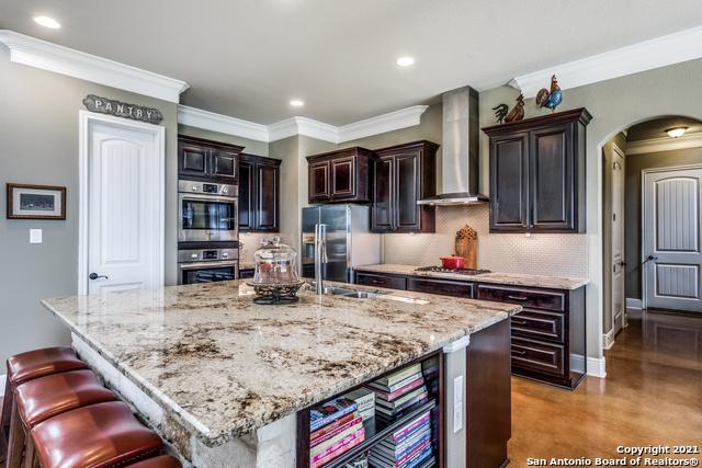 296 Flat Creek Property Photo 16